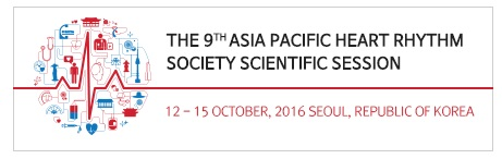 APHRS 2016