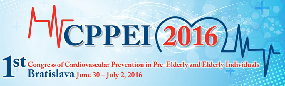 CPPEI 2016