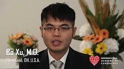 22nd WCHD Invited Speakers Presentations - International