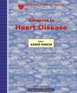 Advances in Heart Disease