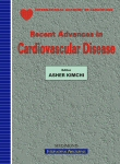 Recent Advances in Cardiovascular Disease