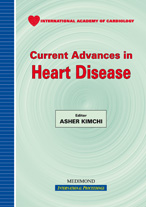 Current Advances in Heart Disease